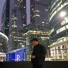Фотография мужчины Степан, 44 года из г. Хуст