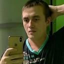 Алексей, 38 из г. Киселевск.