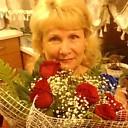 Антонина, 63 года