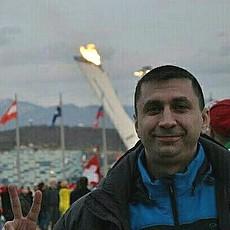 Фотография мужчины Руслан, 43 года из г. Певек