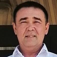 Фотография мужчины Булат, 53 года из г. Орск