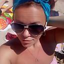 Мари, 35 лет