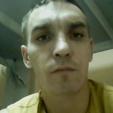 Фотография мужчины Костя, 36 лет из г. Новосибирск
