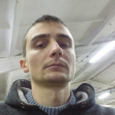 Фотография мужчины Николай, 29 лет из г. Червоноград