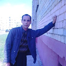 Фотография мужчины Святослав, 36 лет из г. Северодвинск