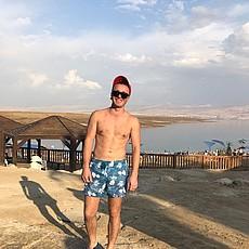 Фотография мужчины Серега, 29 лет из г. Бобруйск
