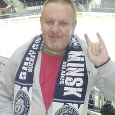 Фотография мужчины Игорь, 52 года из г. Осиповичи