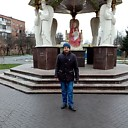 Vitalik, 28 лет