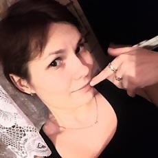Фотография девушки Юлечка, 28 лет из г. Ростов-на-Дону