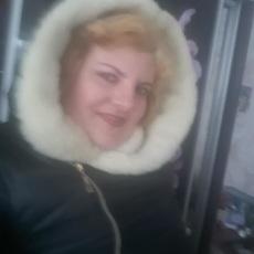 Фотография девушки Яночка, 31 год из г. Шпола