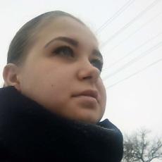 Фотография девушки Calikusu, 27 лет из г. Киев
