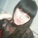 Kapriznaya, 28 лет