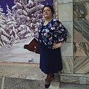 Галина, 60 лет