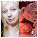 Lilija, 35 лет