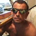 Марк Красс, 41 год