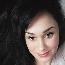 Фотография девушки Елена, 37 лет из г. Вязники