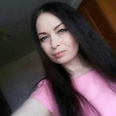 Фотография девушки Ольга, 33 года из г. Чебоксары