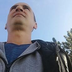 Фотография мужчины Стас, 42 года из г. Люботин