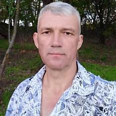 Фотография мужчины Владимир, 53 года из г. Кропоткин