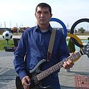 Сергей, 69 из г. Волгоград.