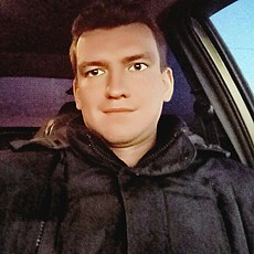 Фотография мужчины Александр, 33 года из г. Котлас
