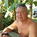 Игорь, 45 из г. Новоалтайск.