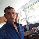 Денис, 33 из г. Иркутск.