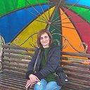 Есения, 45 лет
