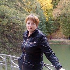 Фотография девушки Кет, 43 года из г. Южноукраинск
