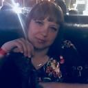 Регина, 27 лет