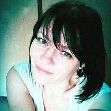 Фотография девушки Жанна, 46 лет из г. Новая Каховка