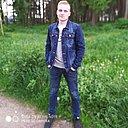 Алексей, 20 лет