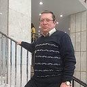 Николай, 62 из г. Москва.