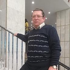 Фотография мужчины Николай, 62 года из г. Москва