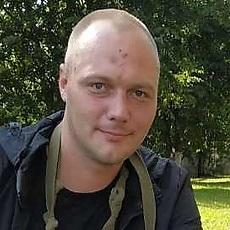 Фотография мужчины Малой, 31 год из г. Витебск