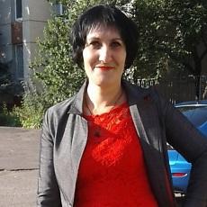 Фотография девушки Наталия, 36 лет из г. Шпола