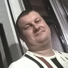 Фотография мужчины Сергей, 37 лет из г. Балаклея