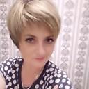 Elena, 38 лет