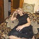Лиличка, 50 лет