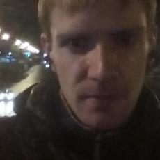 Фотография мужчины Антон, 31 год из г. Санкт-Петербург