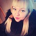 Аленушка О, 29 лет