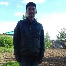 Фотография мужчины Аскар, 42 года из г. Быково (Волгоградская обл)