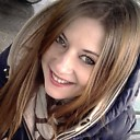 Анжела, 31 год