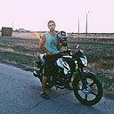 Игор, 23 года