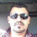 Илхан, 38 лет