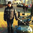 Антон, 20 лет
