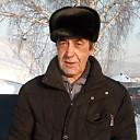 Игорь, 56 из г. Новокузнецк.