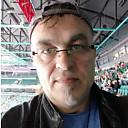Эдуард, 50 из г. Санкт-Петербург.