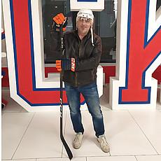 Фотография мужчины Эдуард, 50 лет из г. Санкт-Петербург
