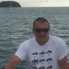 Фотография мужчины Vyacheslav, 47 лет из г. Пермь